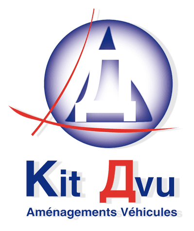 Logo Kit Avu